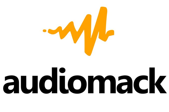 Audiomack Expands Operation In Africa With New Office In Nigeria