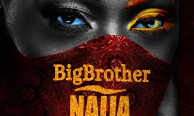 Big Brother Naija Lockdown