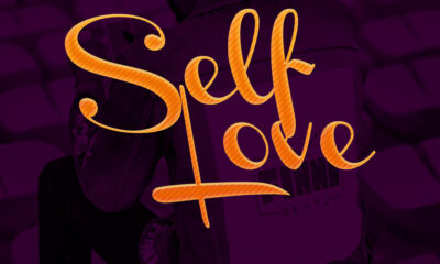 Self Love by Finni
