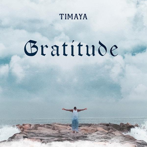 Download Timaya-Gra-Gra