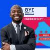 Oye Owolewa Elected As United States House Of Representative Member
