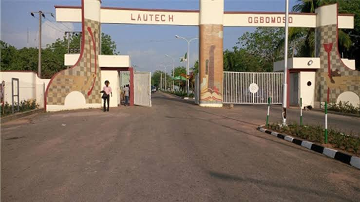 Oyo State Takes Full Ownership Of Lautech, After NUC Cancels Joint Ownership With Osun
