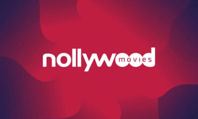 Websites to Download Movies for Free in Nigeria