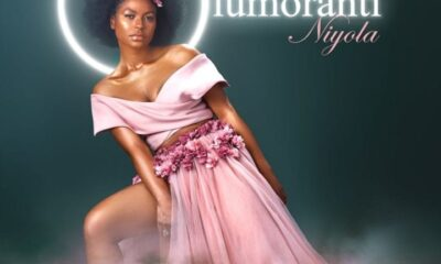 Download Olumoranti by Niyola