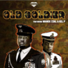 Download Wande Coal -- Old Soldier Ft. Kel P