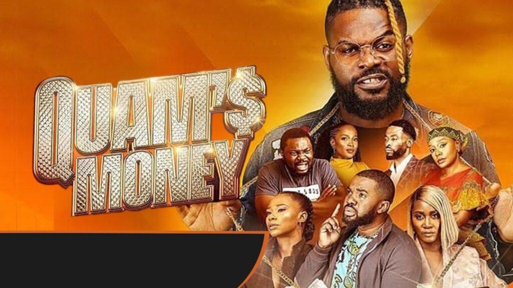 download quam's money full movie