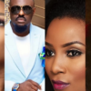 Nollywood Stars That Ventured Into Music