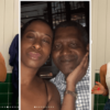Bea Lewis Alleges Aliko Dangote Broke Her Heart In 1000 Pieces