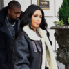 Kim Kardashian Officially Filed for Divorce From Kanye West