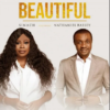 Beautiful by Sinach