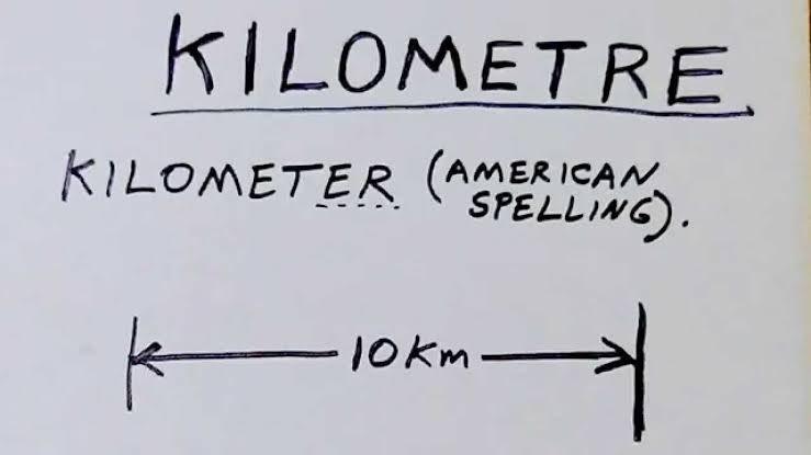Kilometer by Burna Boy