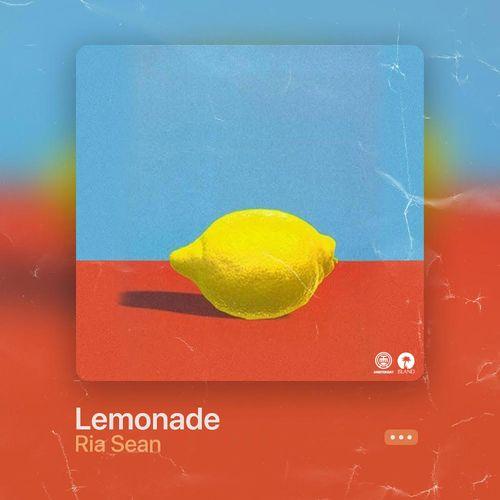 Lemonade by Ria Sean