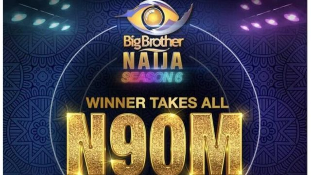 Here Are Changes Big Brother Naija 2021
