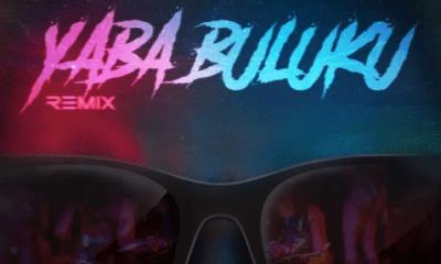 Yaba Buluku Remix