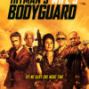Download The Hitman's Wife's Bodyguard Full Movie MP4 Video